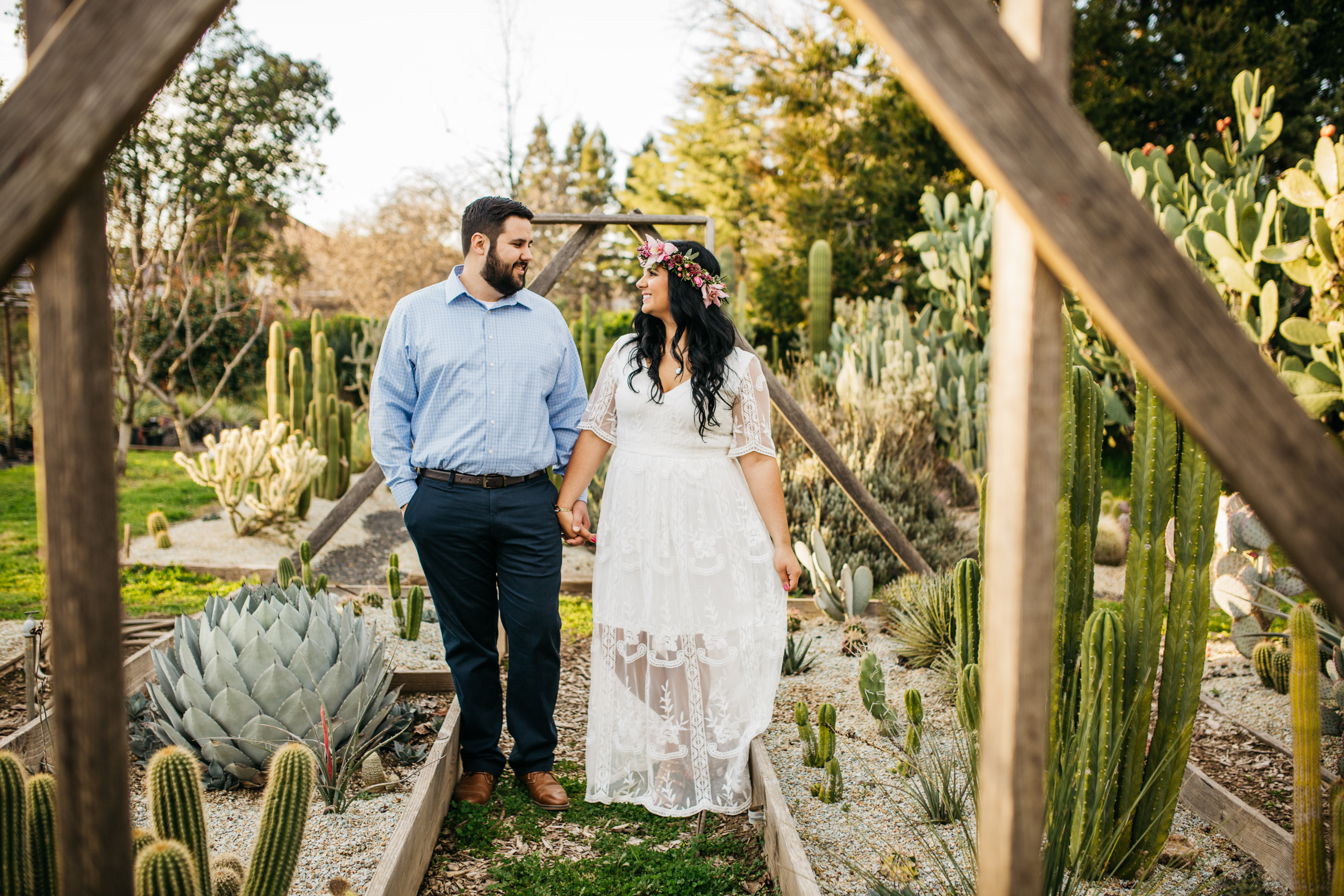 Engagement Photos-Ranalla Photo and Films-38.jpg