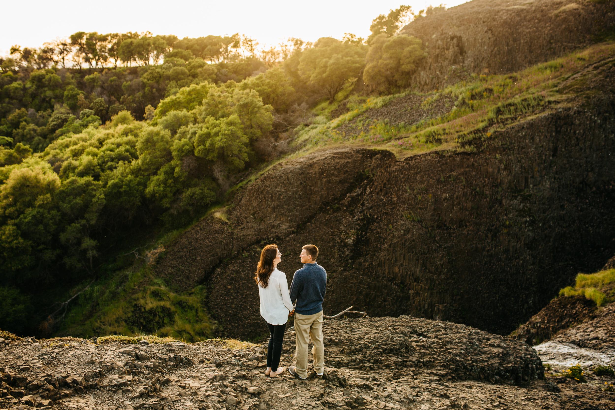 Engagement Photos-Ranalla Photo and Films-56.jpg