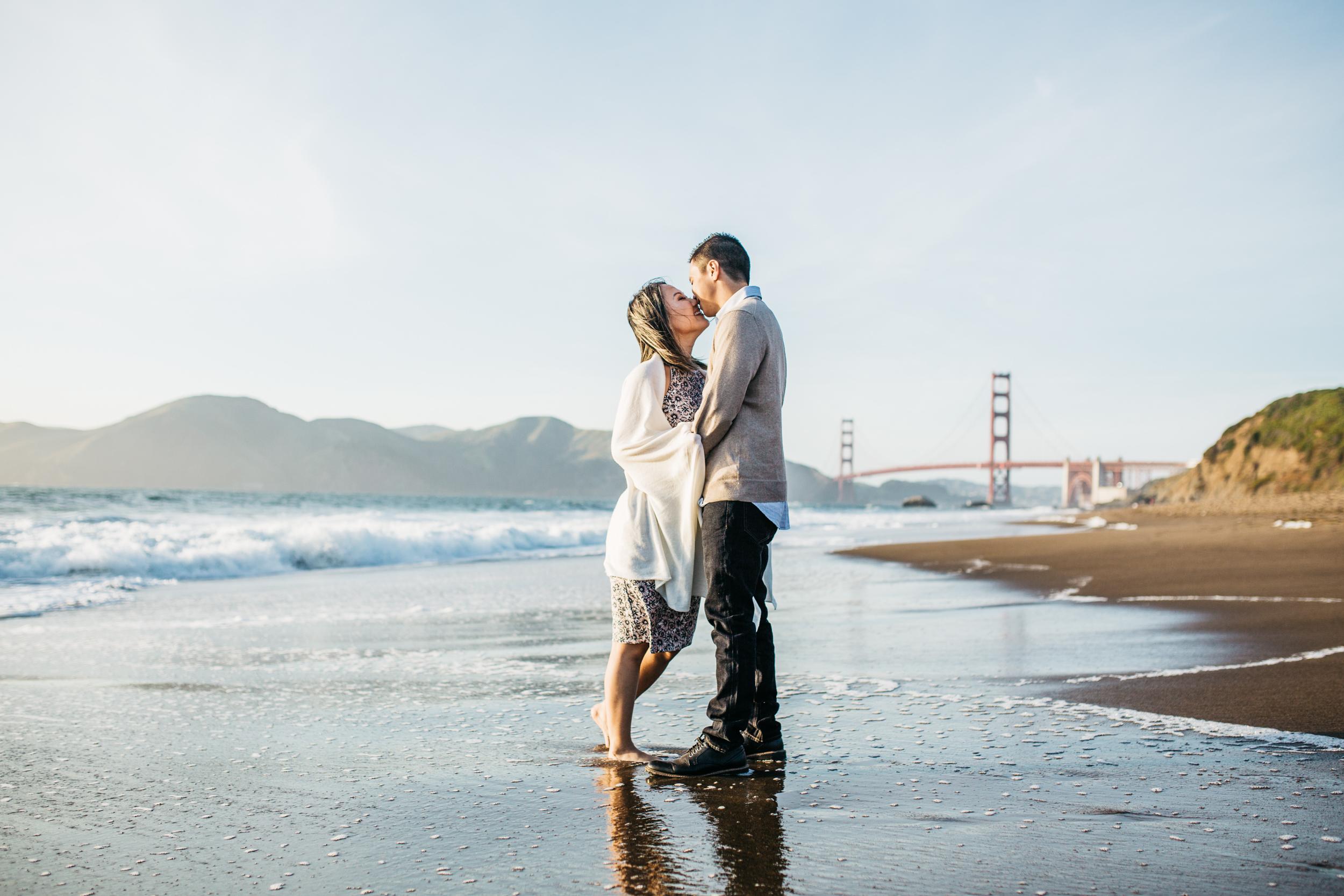 Engagement Photos-Ranalla Photo and Films-79.jpg