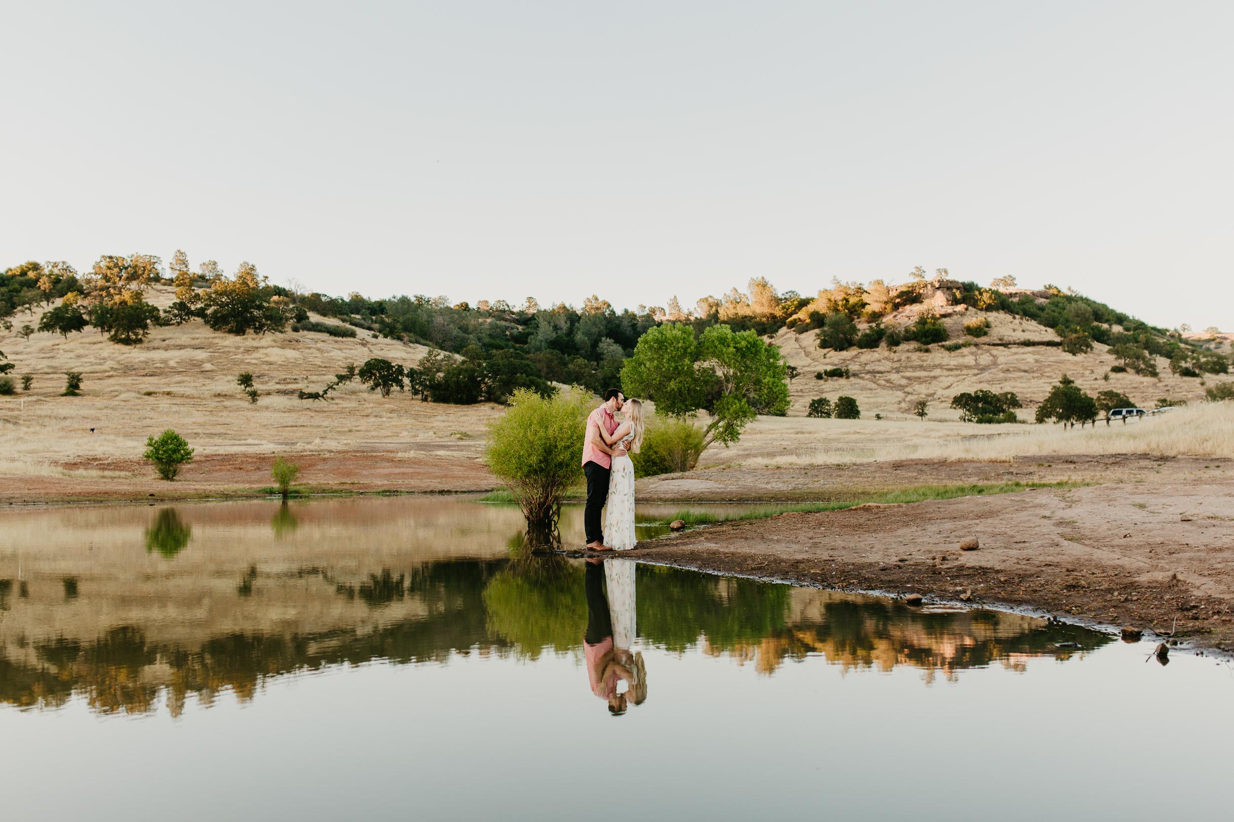 Engagement Photos-Ranalla Photo and Films-90.jpg