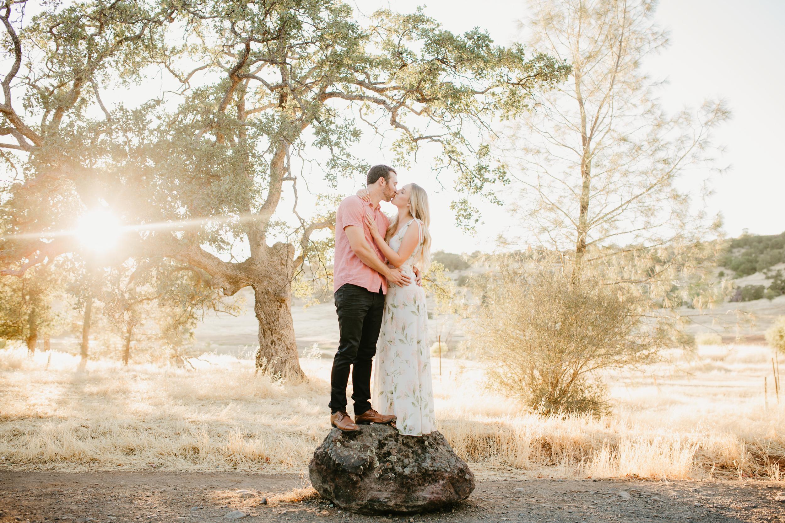 Engagement Photos-Ranalla Photo and Films-88.jpg