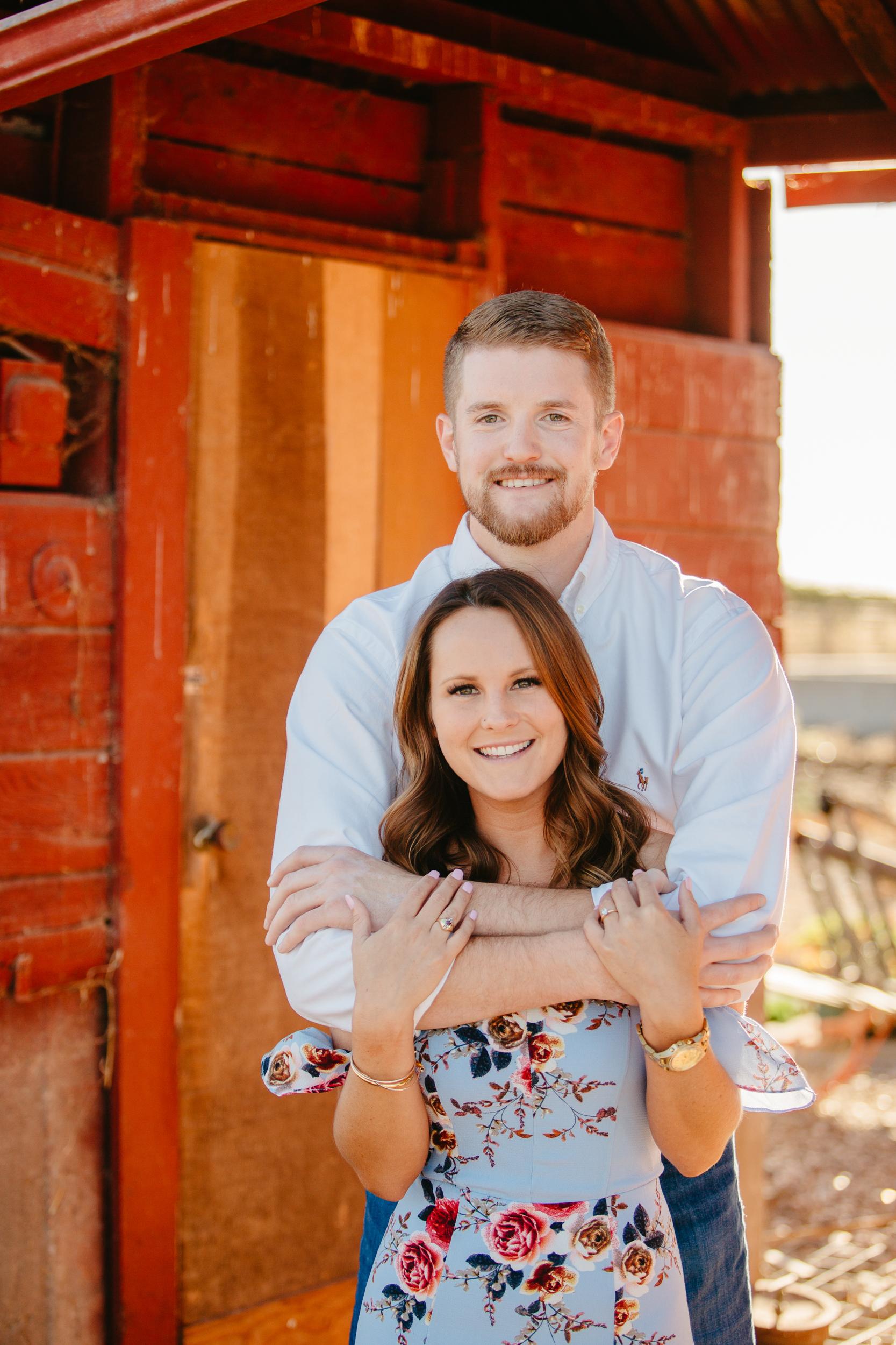 Engagement Photos-Ranalla Photo and Films-96.jpg