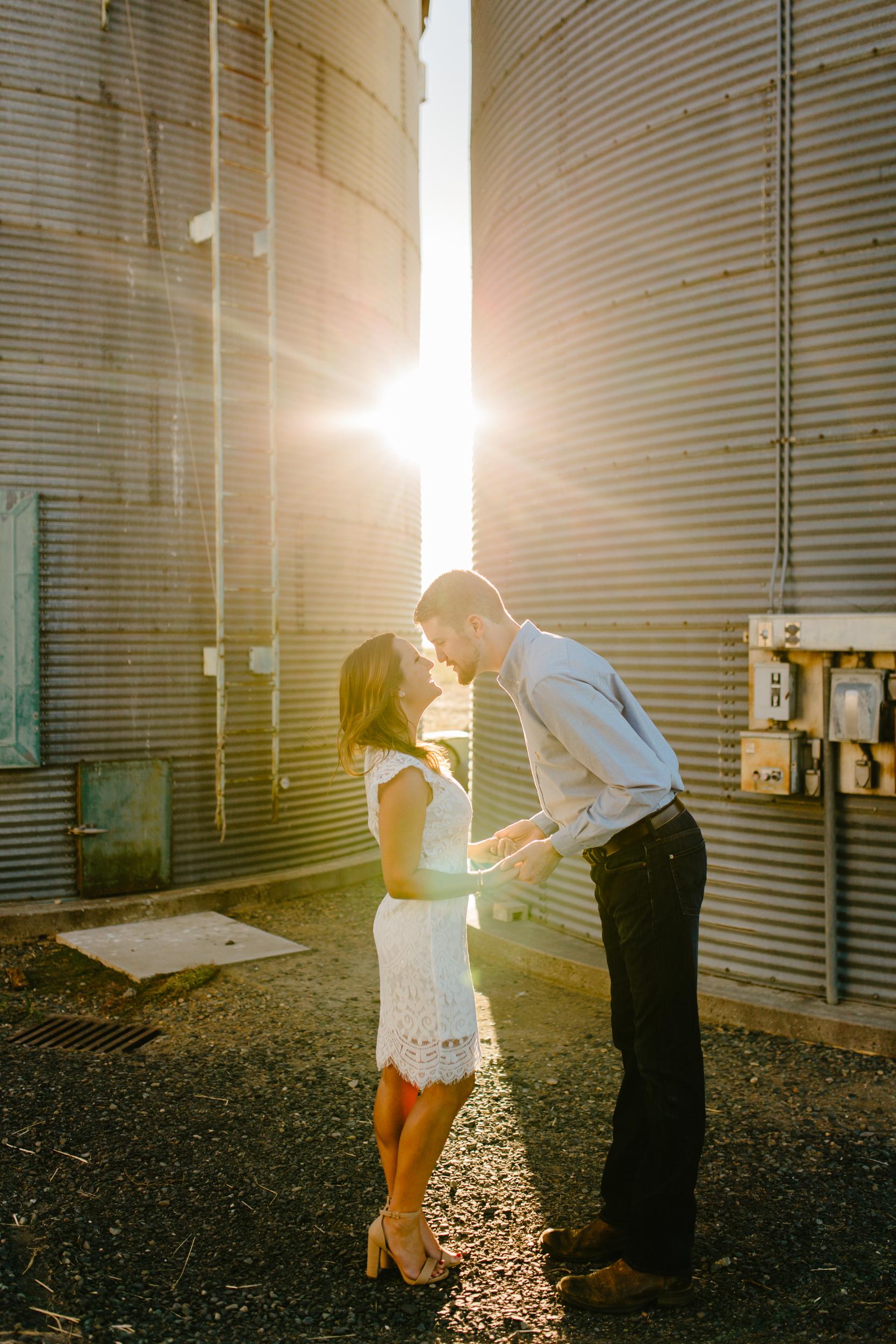 Engagement Photos-Ranalla Photo and Films-104.jpg