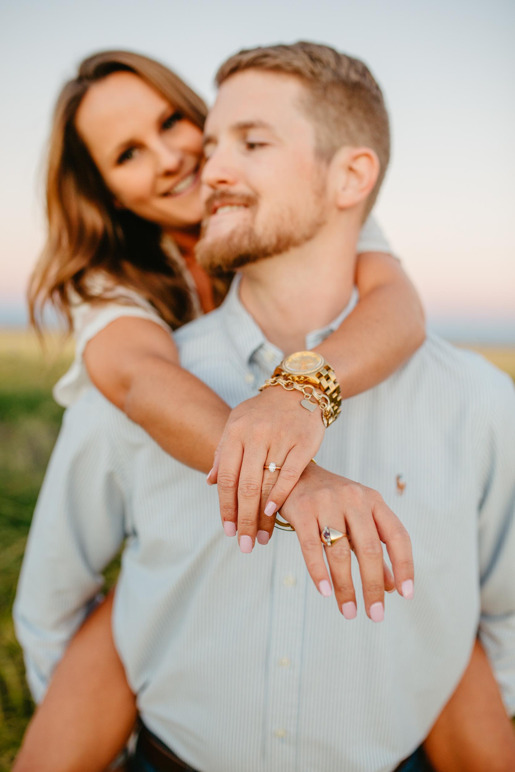 Engagement Photos-Ranalla Photo and Films-111.jpg