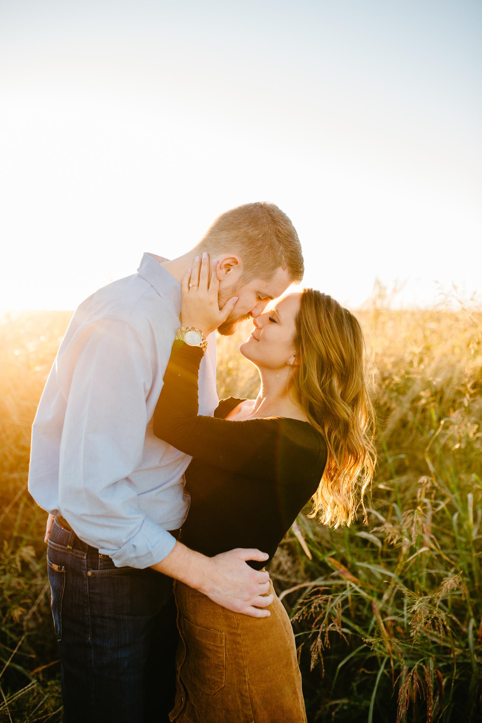 Engagement Photos-Ranalla Photo and Films-107.jpg