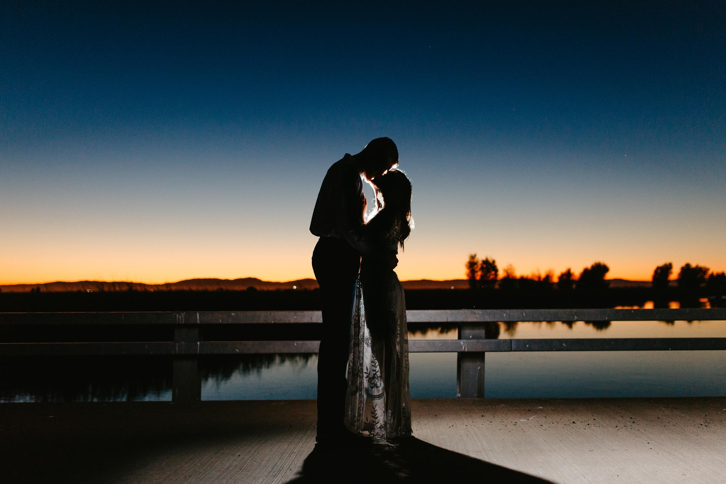Engagement Photos-Ranalla Photo and Films-113.jpg
