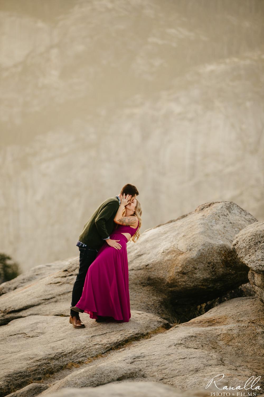 Yosemite Engagement Session-Glacier Point Engaegment Photos-Ranalla Photo & Films-9.jpg