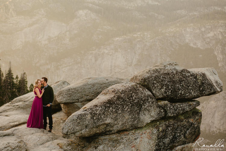 Yosemite Engagement Session-Glacier Point Engaegment Photos-Ranalla Photo & Films-14.jpg