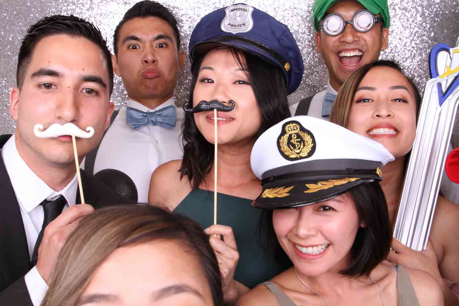 Chico Wedding Photo Booth-Big Hearts Photo Booth-1.jpg