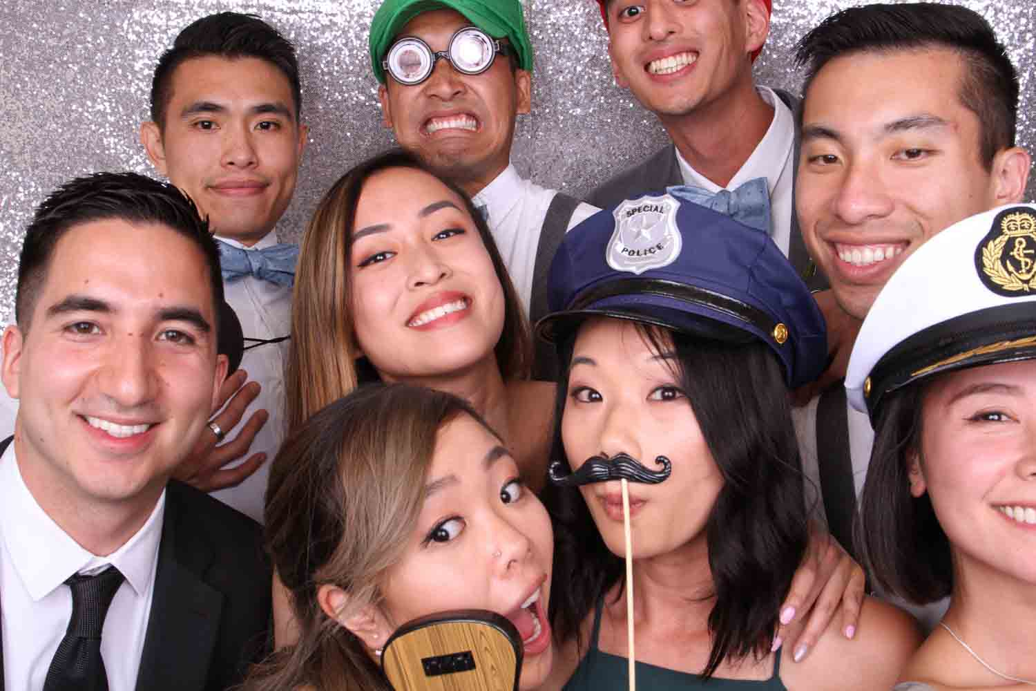 Chico Wedding Photo Booth-Big Hearts Photo Booth-2.jpg