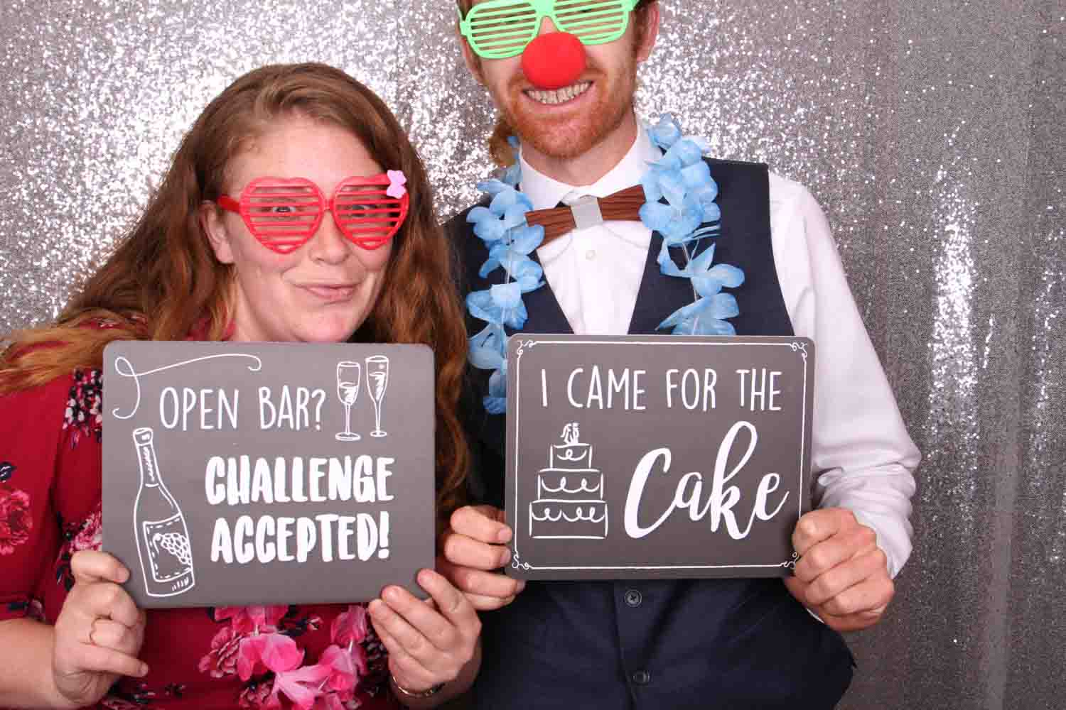 Chico Wedding Photo Booth-Big Hearts Photo Booth-4.jpg