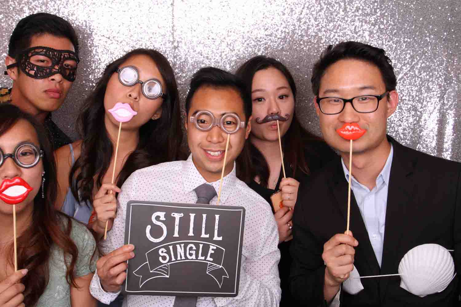 Chico Wedding Photo Booth-Big Hearts Photo Booth-6.jpg