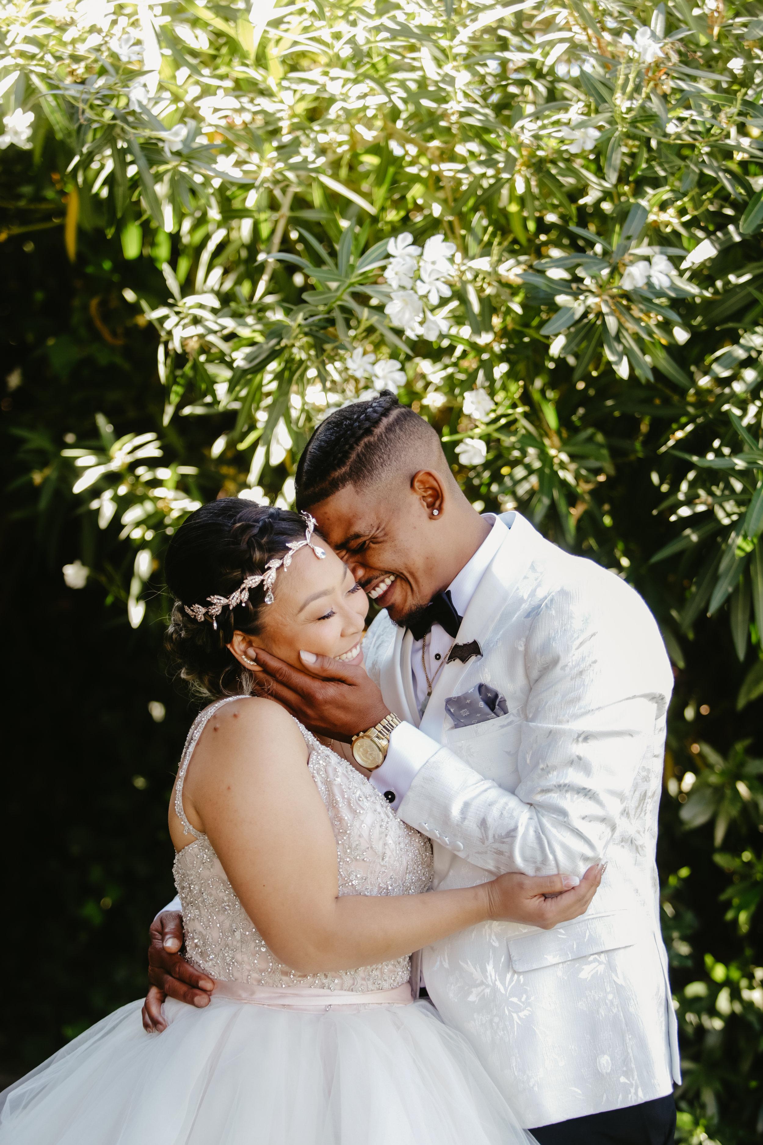 Alda and Joshua Wedding-Ranalla Photo _ Films-197.jpg
