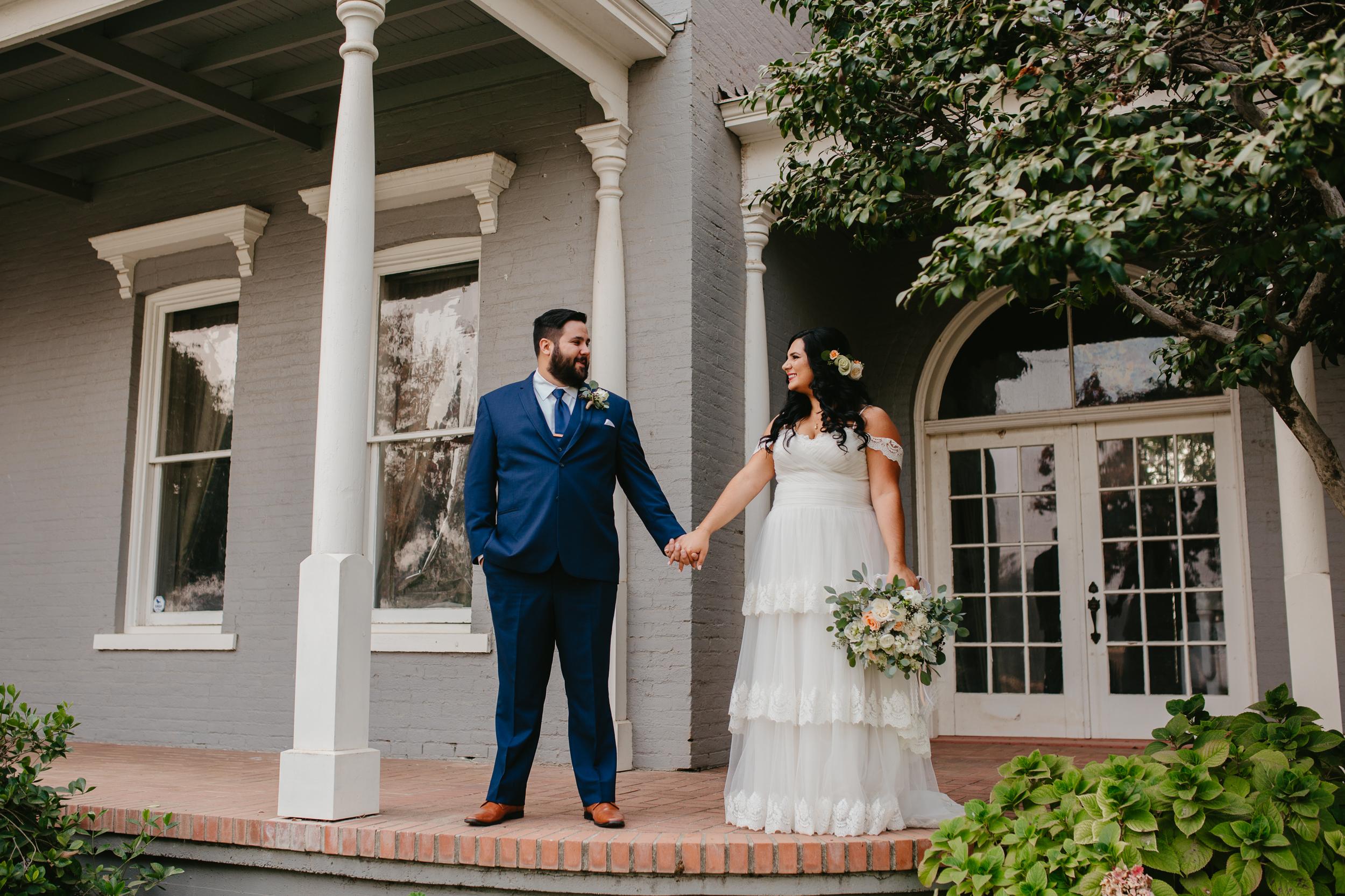 Chico Wedding Photographer-5.jpg