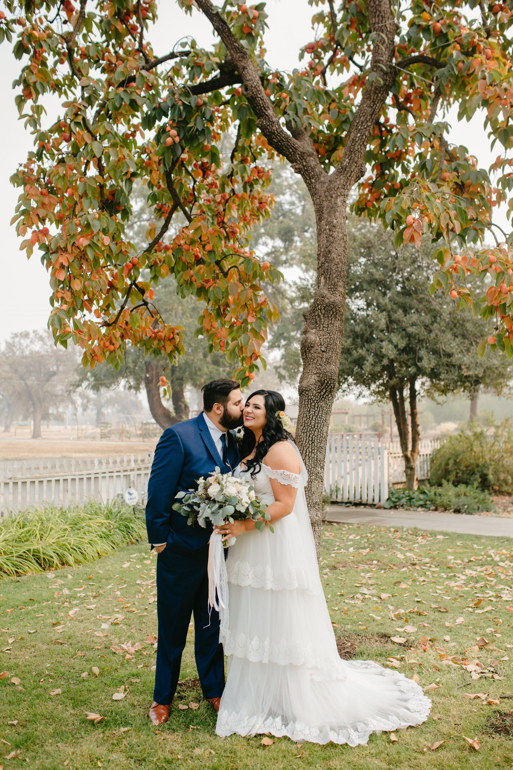Chico Wedding Photographer-7.jpg
