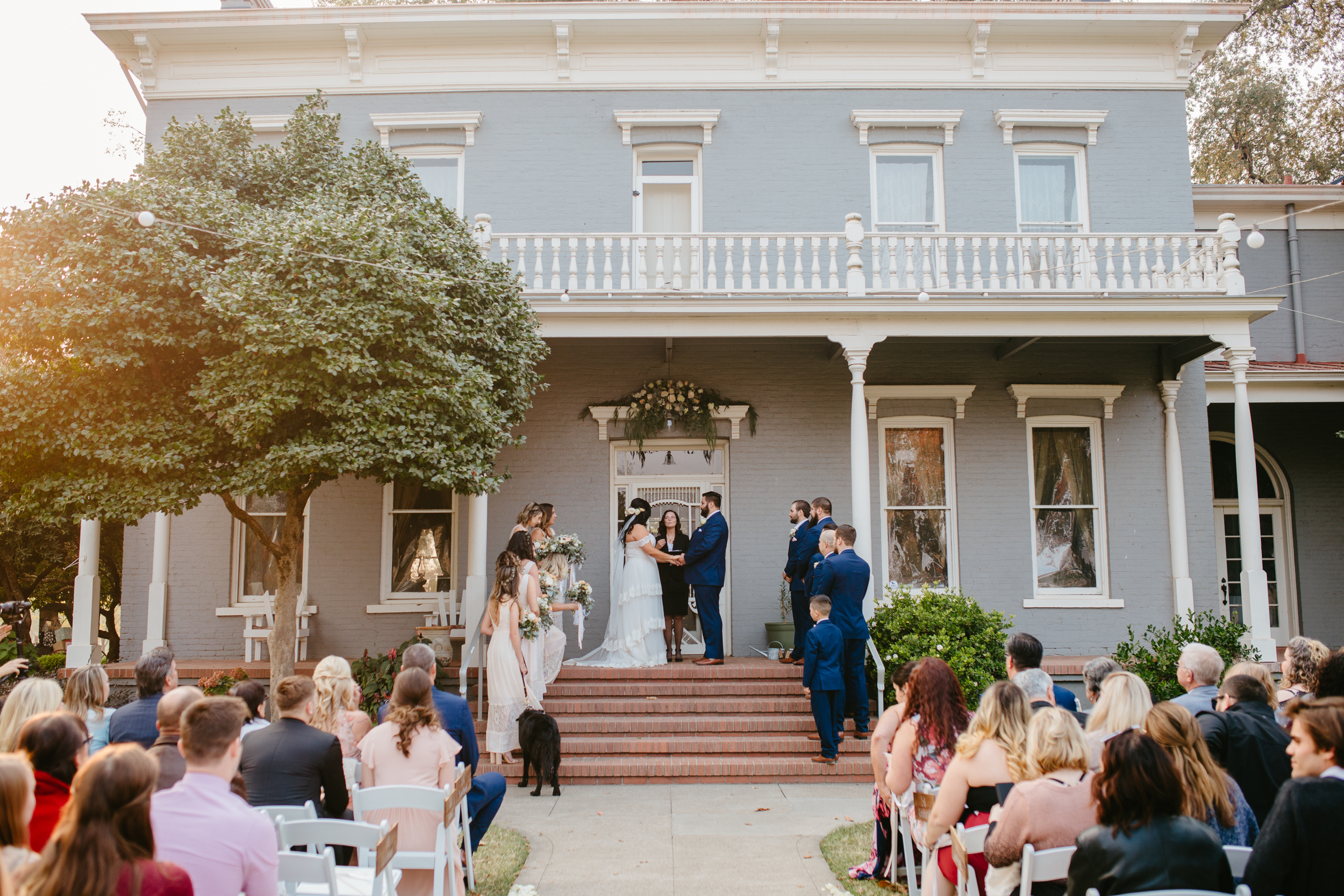 Chico Wedding Photographer-8.jpg