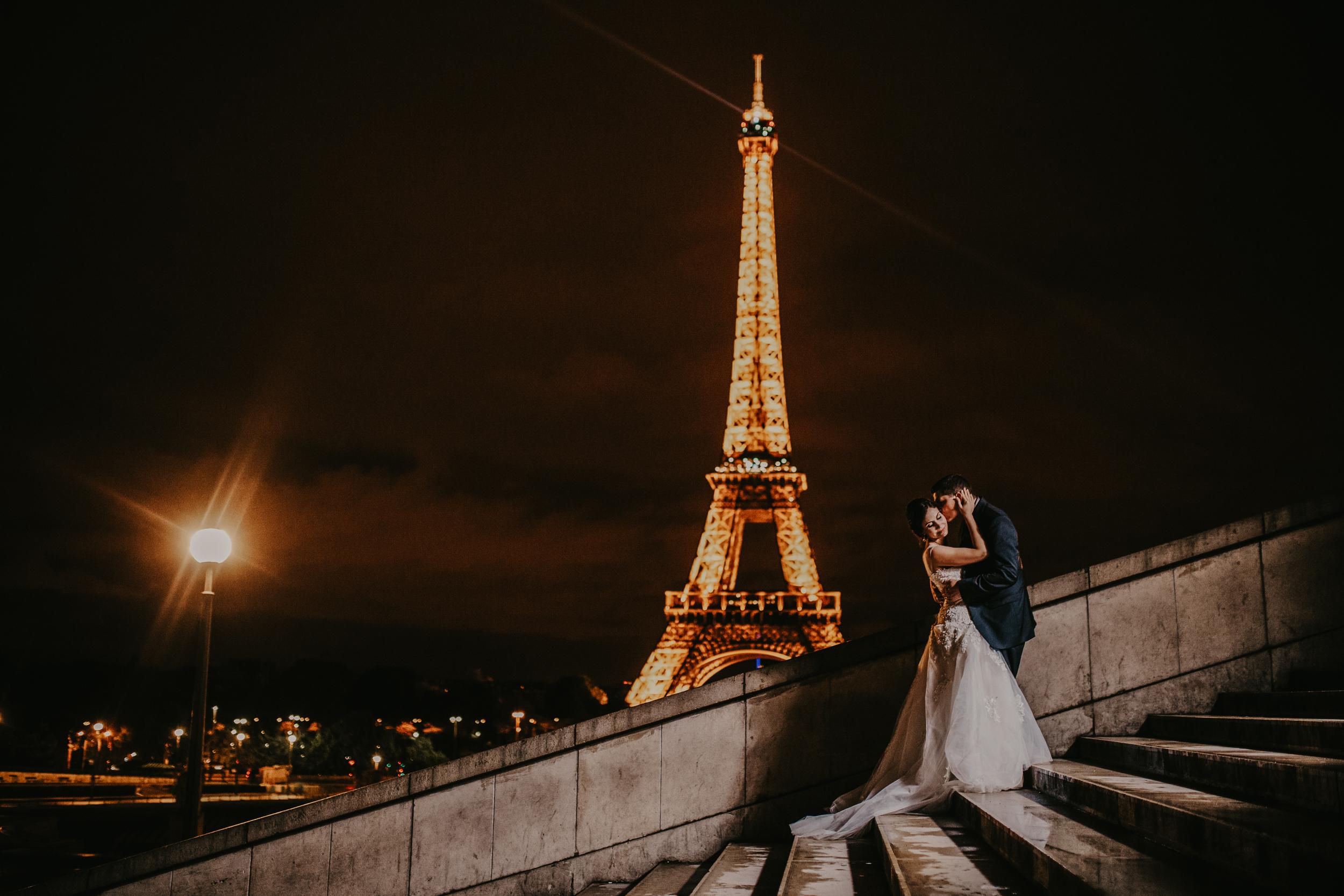 Chico Wedding Photographer-16.jpg