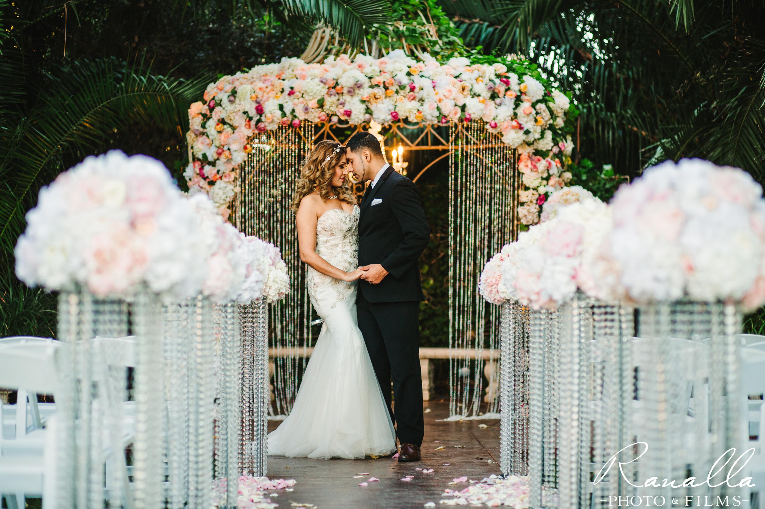 Chico Wedding Photographer-27.jpg