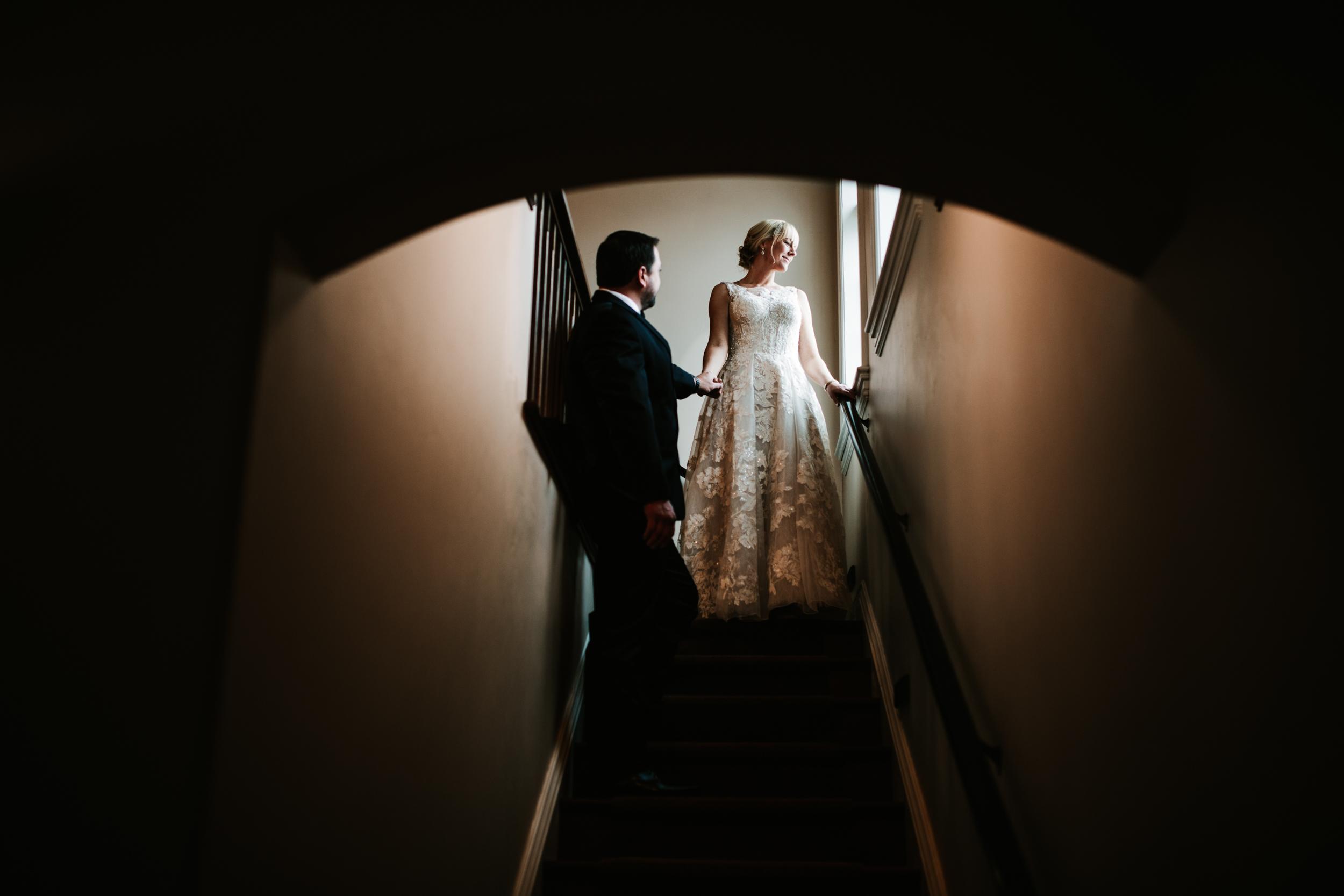 Chico Wedding Photographer-32.jpg
