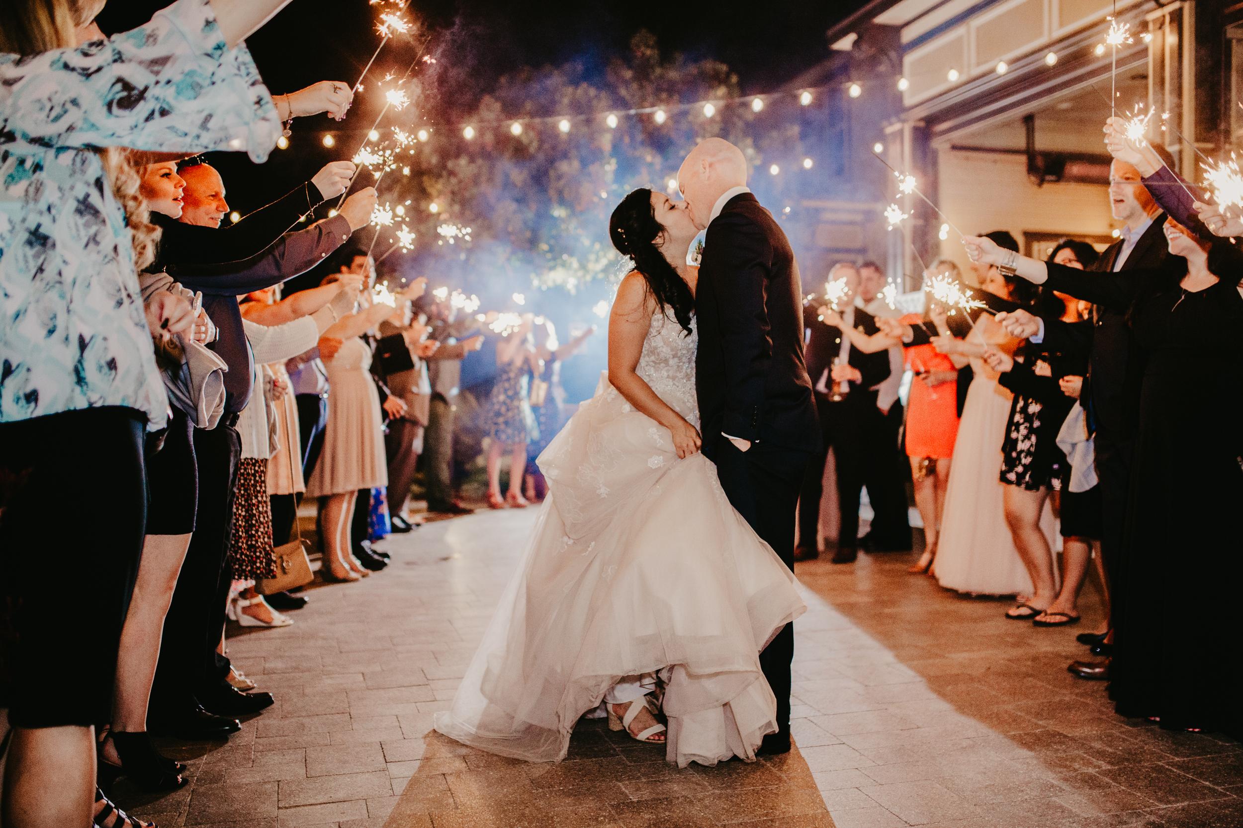 Chico Wedding Photographer-46.jpg