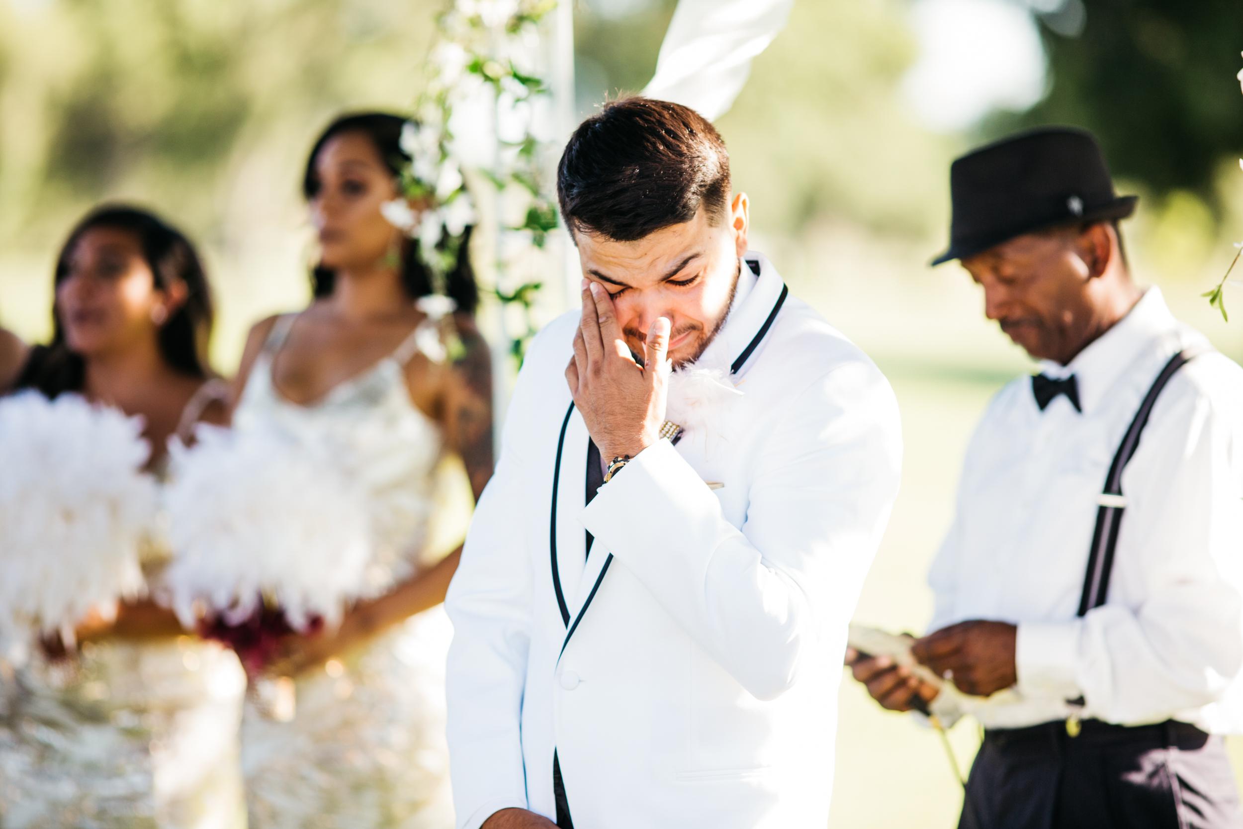 Chico Wedding Photographer-54.jpg
