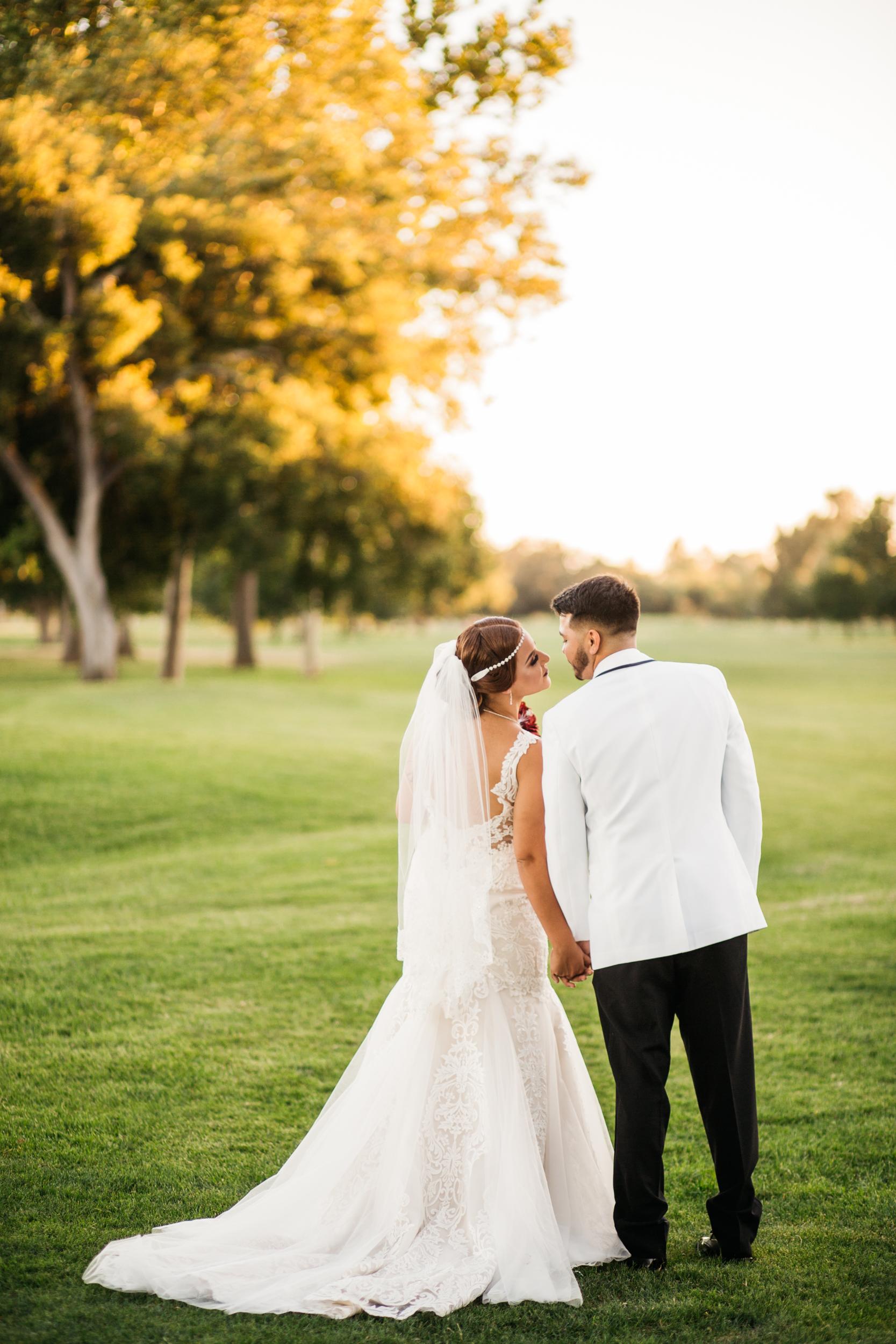 Chico Wedding Photographer-55.jpg