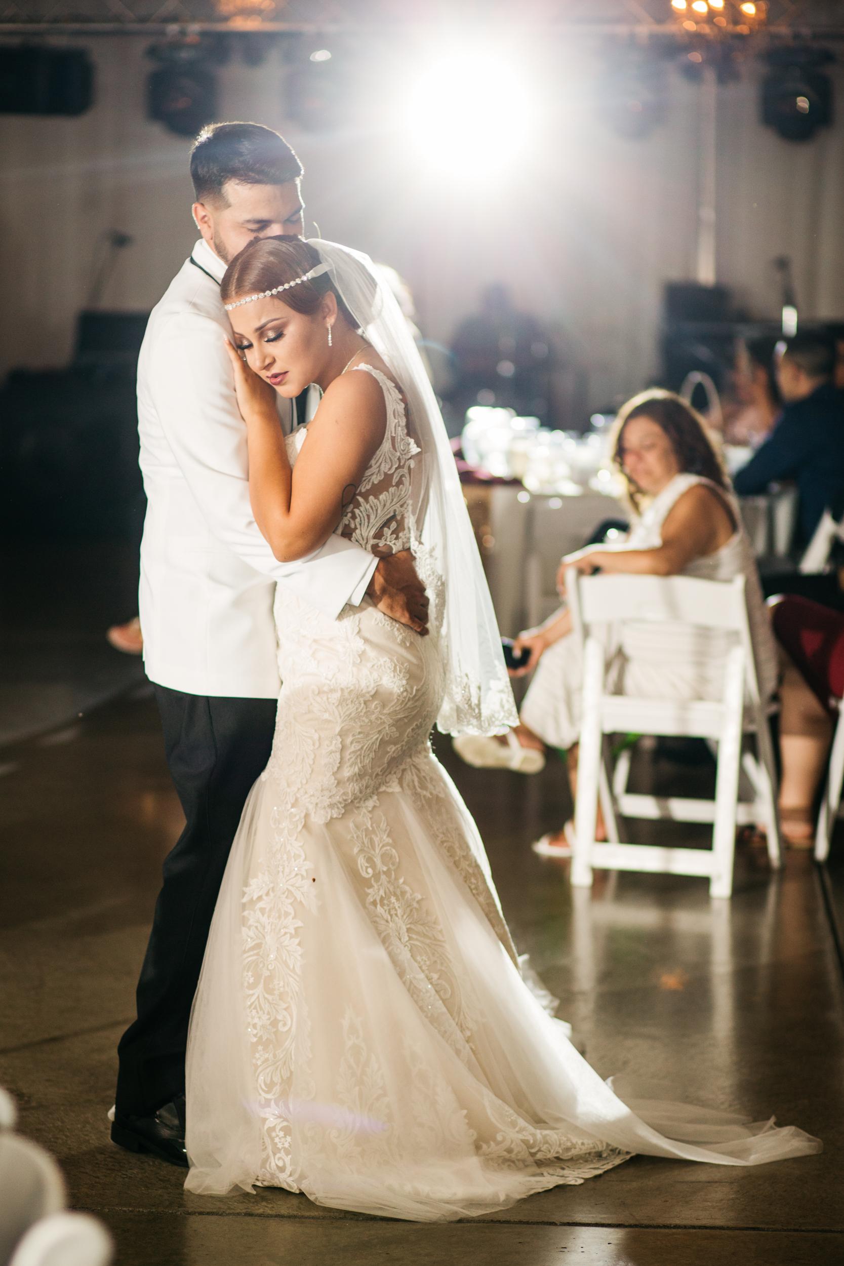 Chico Wedding Photographer-56.jpg