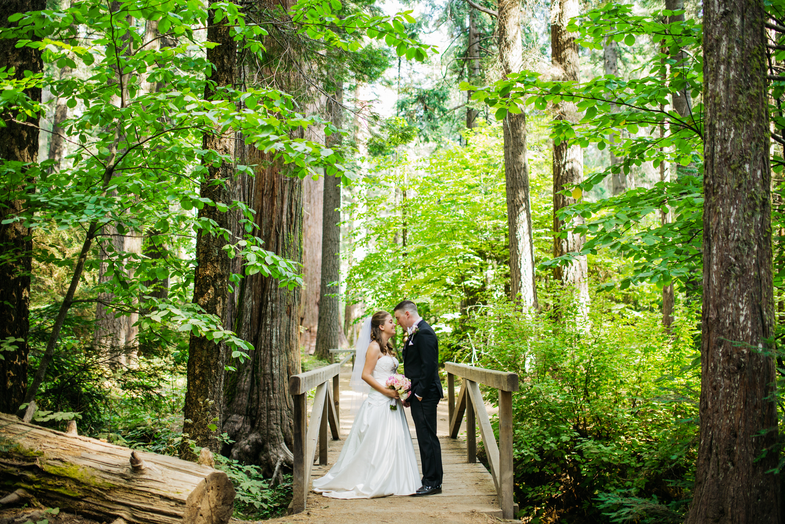 Chico Wedding Photographer-58.jpg