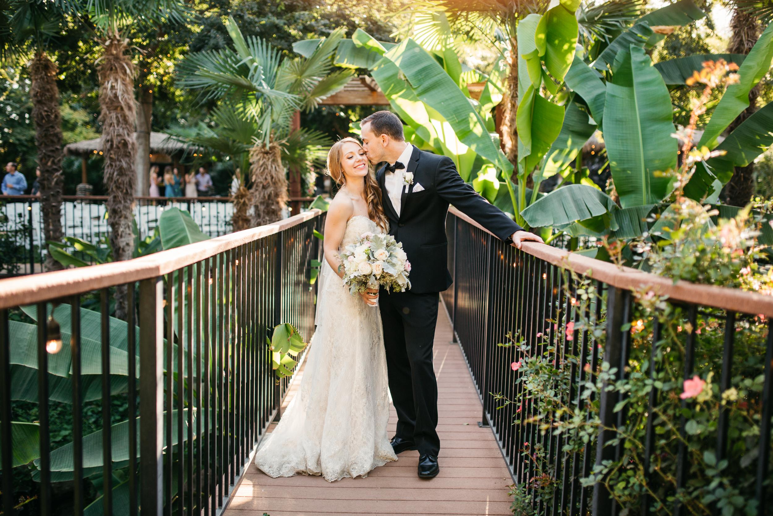 Chico Wedding Photographer-63.jpg
