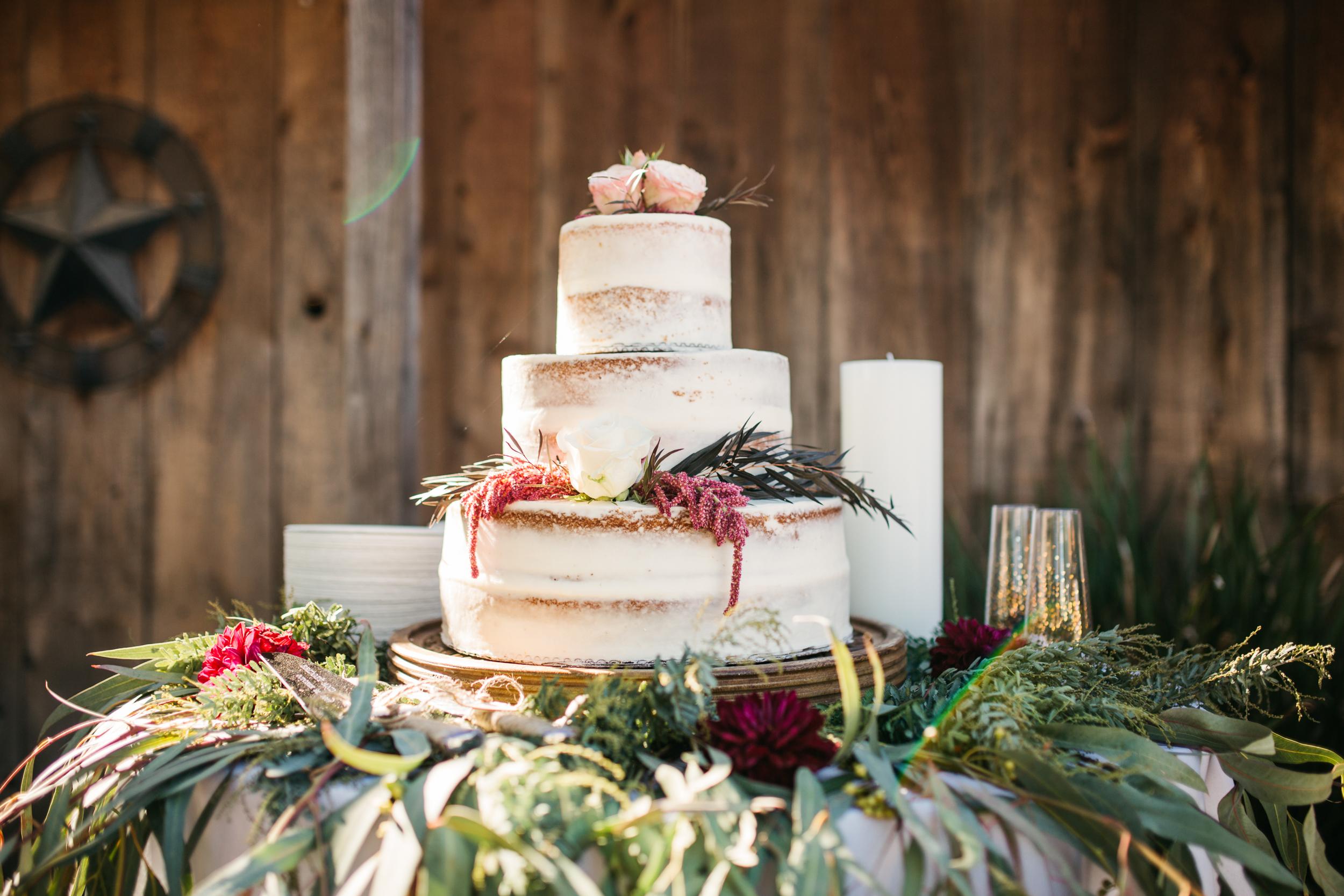 Chico Wedding Photographer-71.jpg