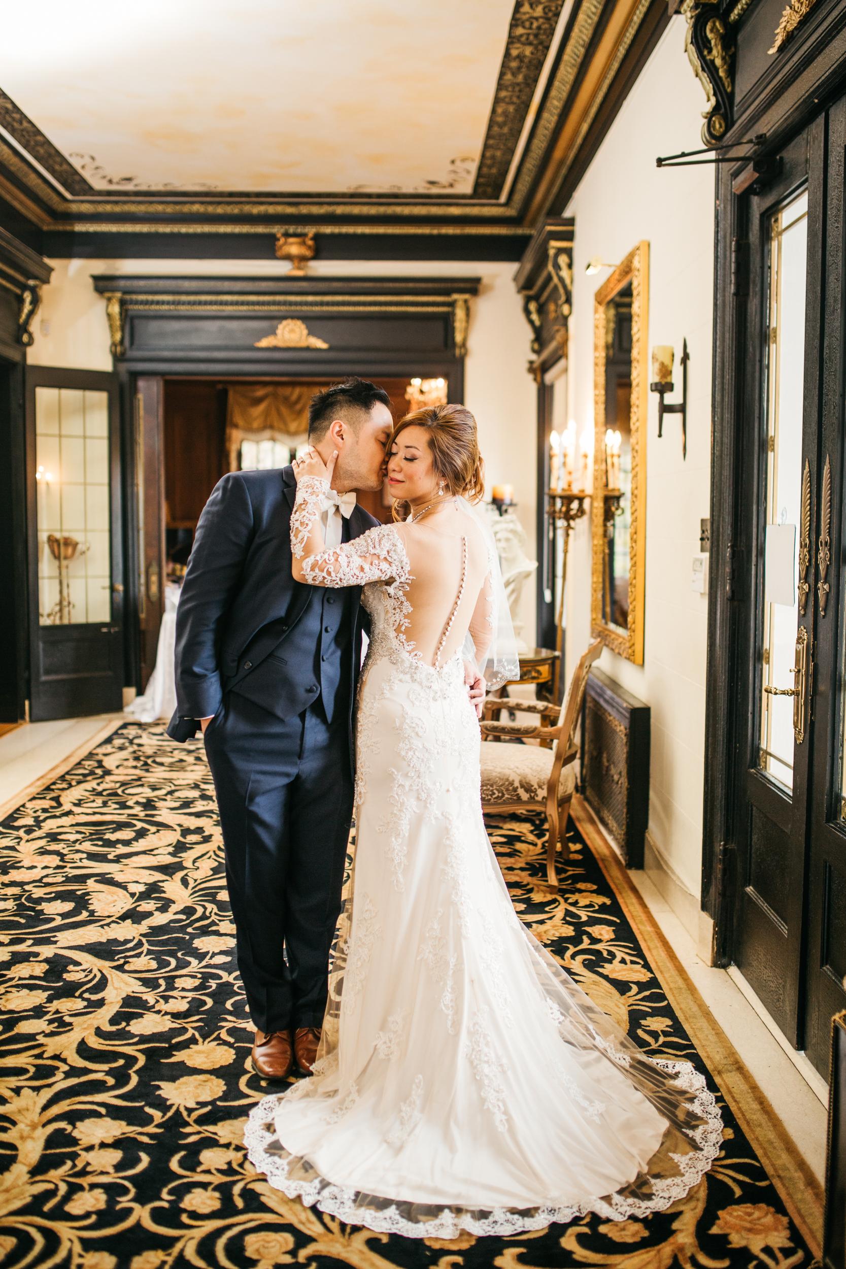 Chico Wedding Photographer-78.jpg