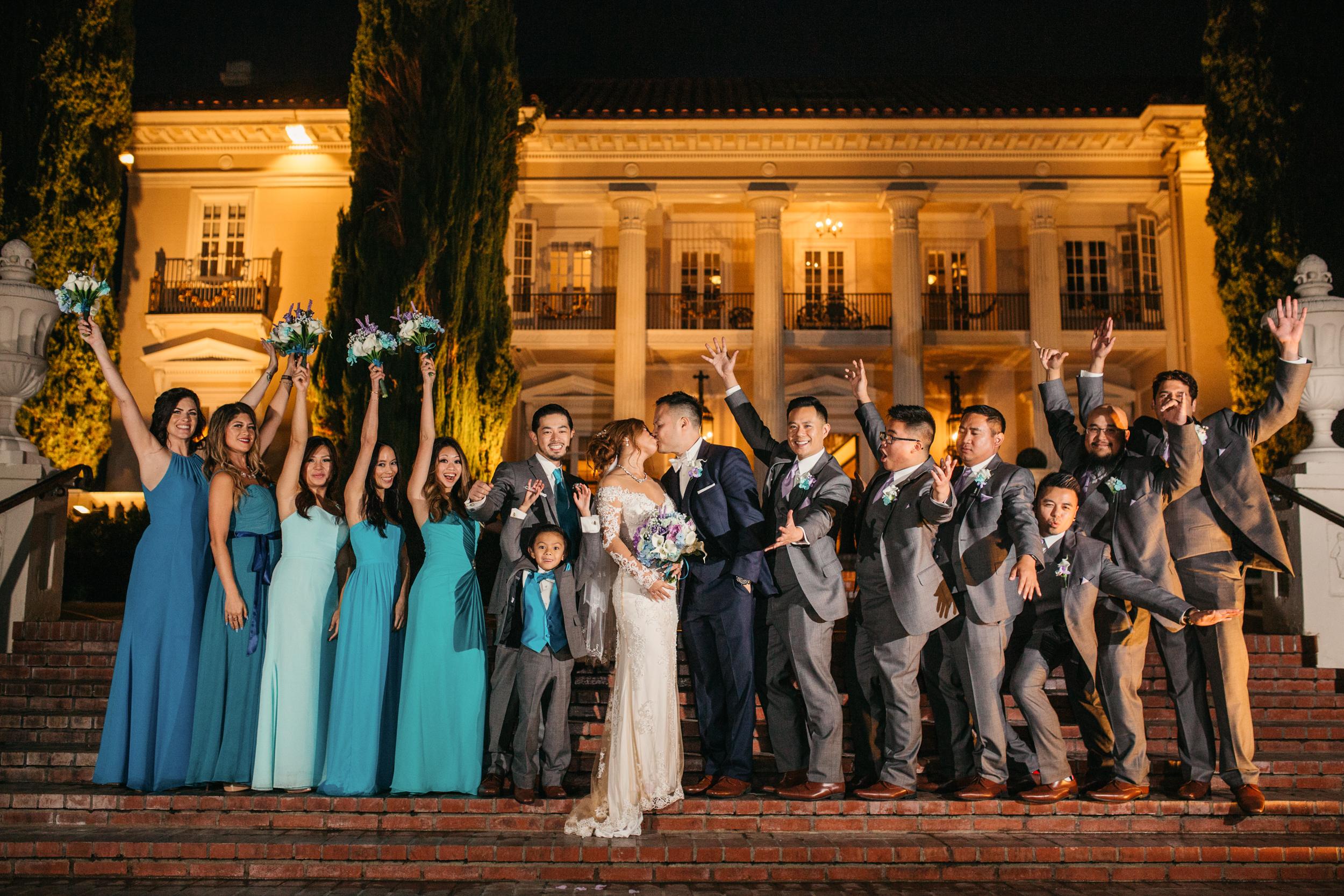 Chico Wedding Photographer-82.jpg