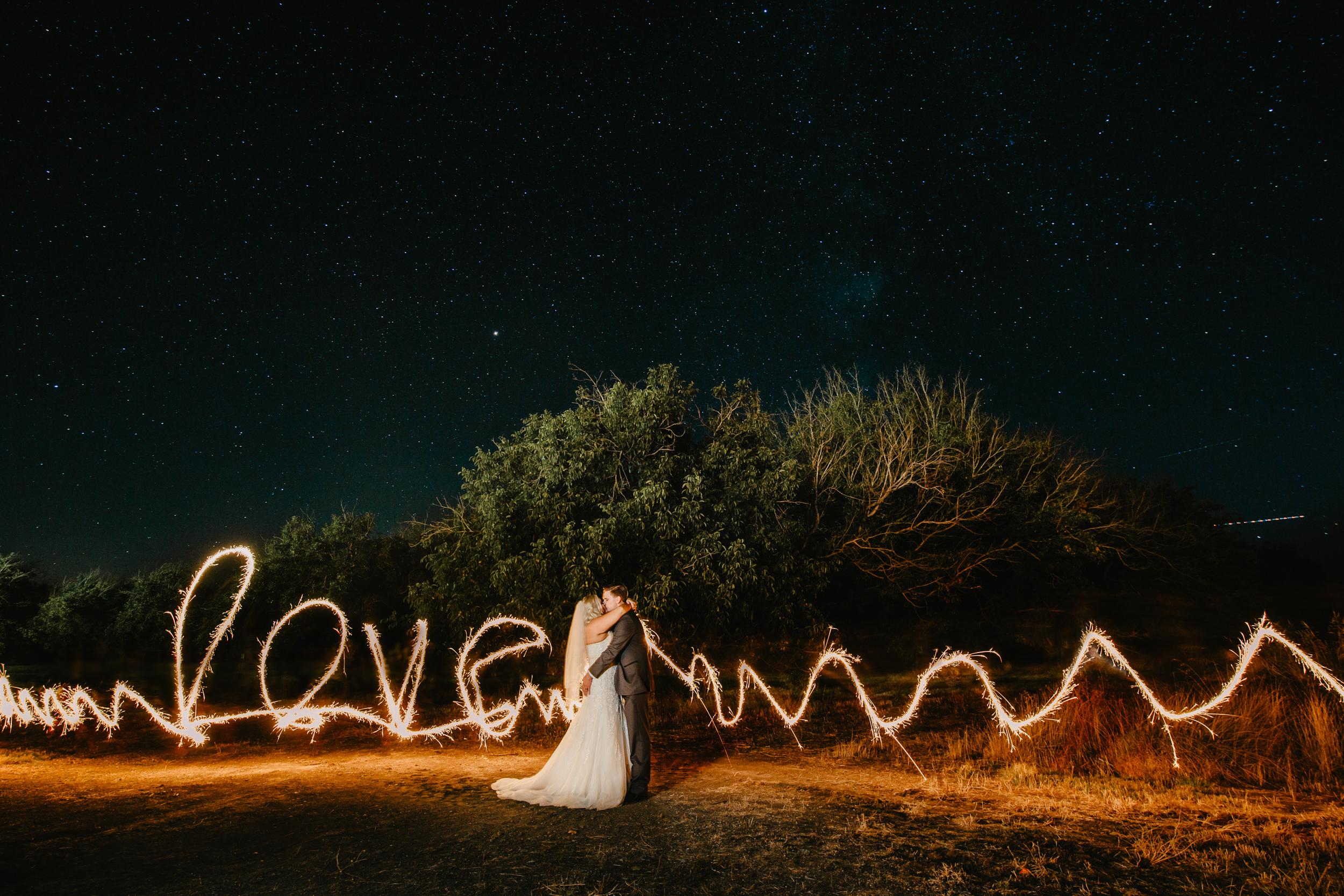 Chico Wedding Photographer-88.jpg