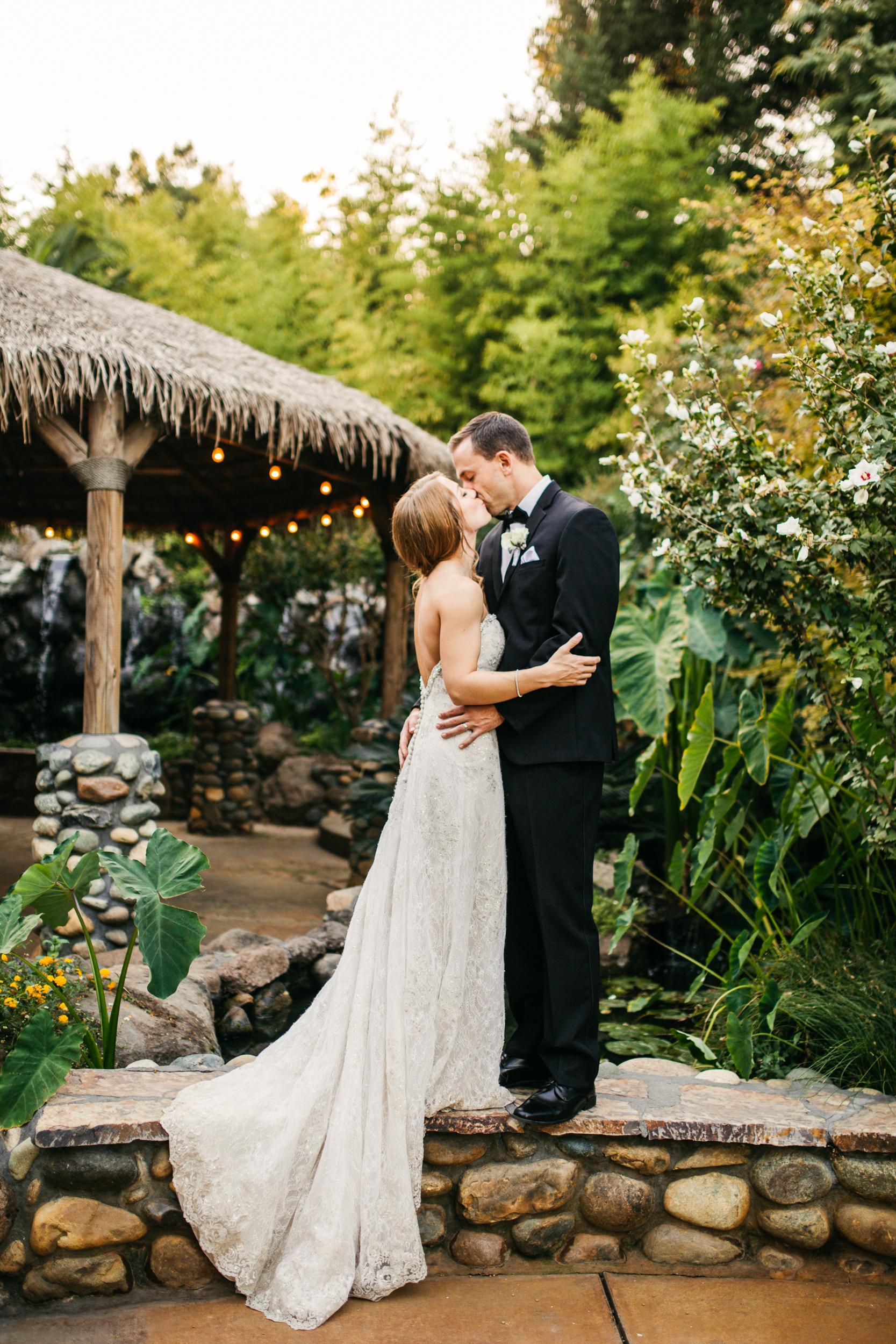 Chico Wedding Photographer-93.jpg