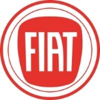 FIAT_STAMP_MASTER RED (2).jpg