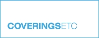 COVERINGS.logo.rgb.jpg