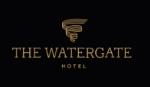 watergate-final-logo[1].jpg