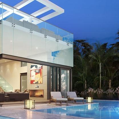 DN'A Design & Architecture