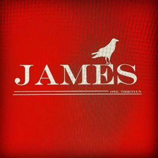 JAMES 113   7580 NE 4th Court Suite 117   (adjacent to Ironside Pittzza)  Miami FL 33138