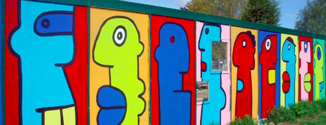 Thierry Noir Berlin Wall.jpg