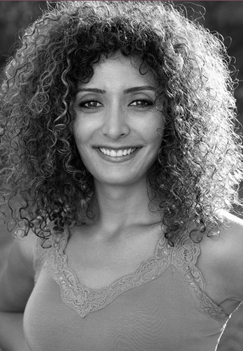 Meet the artist - Soraya's journey began in Paris, France. She acquired over 15 years experience in theater and 10 years experience in stilt walking. Based in Paris, she worked with international companies through out Europe, Algeria, Morocco, Senegal, and as far as Qatar, Argentina, Canada, and Japan. Soraya gained valuable experience, performing, sharing laughter and captivating audiences.Now Soraya is based in Miami, Florida. She has created her own company which combines her passion for theater and the art of stilt walking.  She has designed costumes and created characters that fuse the charisma of theater, the spontaneity of improvisation, and the art of street performance.  KSW's Stilt Walkers, Dancers, Musicians, Actors, and Champagne Table look forward to being part of your Wedding, Birthday, Corporate Event, La Hora Loca, Quince, Bar or Bat Mitzvah, or your Sweet Sixteen and help transform your event into an unforgettable, awe inspiring, surreal celebration.