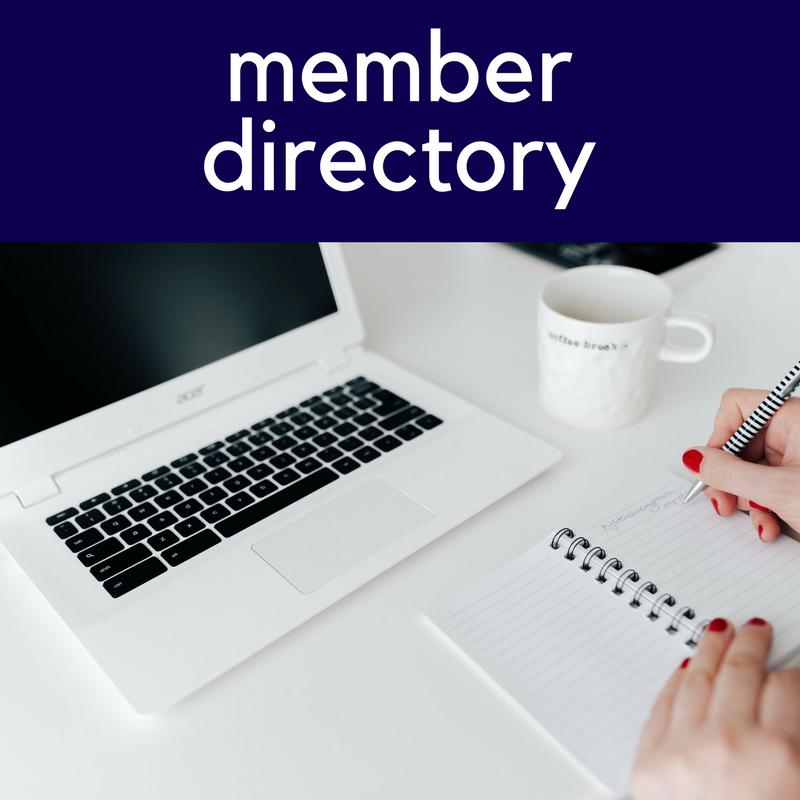 christ-community-church-member-directory