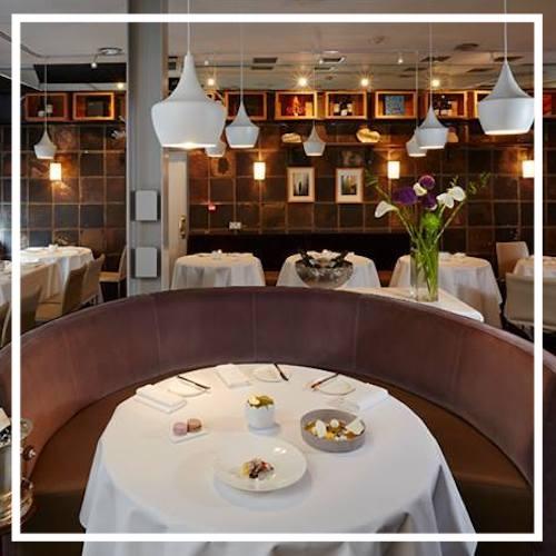 Facebook.com/Amuse-Restaurant-Dublin-1503299036556728/