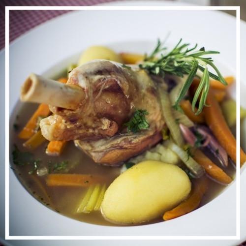 FlanagansRestaurantDublin.com