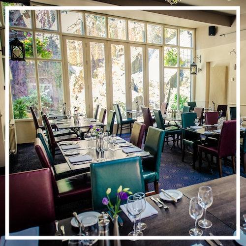GreenesRestaurant.com
