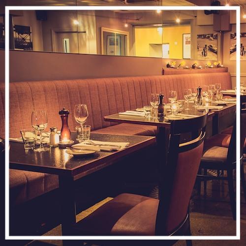 JacquesRestaurant.ie