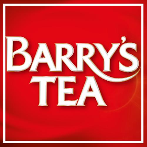 Facebook.com/BarrysTea