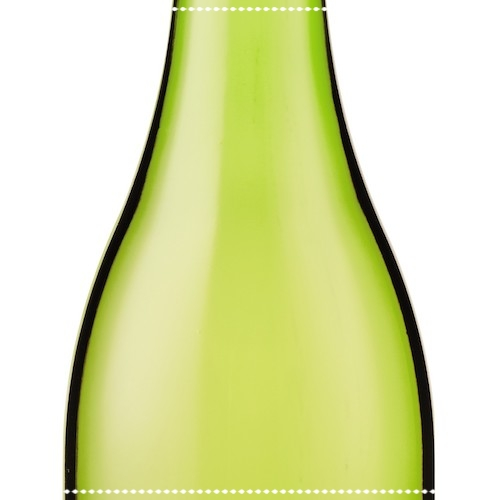 Aldi's Wine Lover's Sale - August 2017