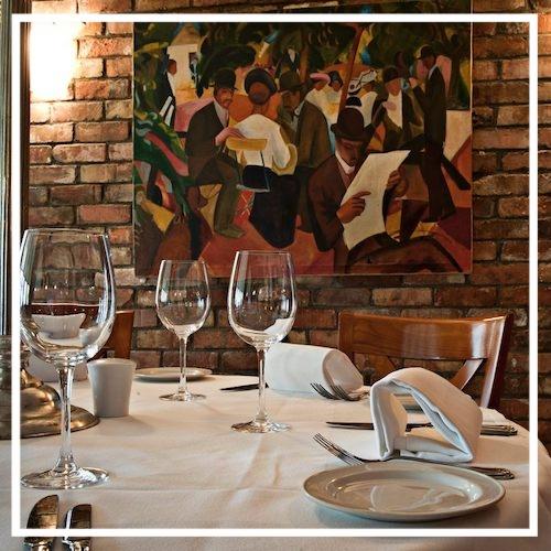 TheUnicorn.Restaurant