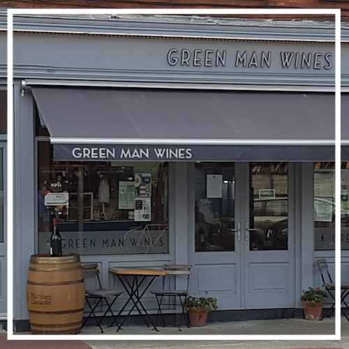 Green Man Wines.png
